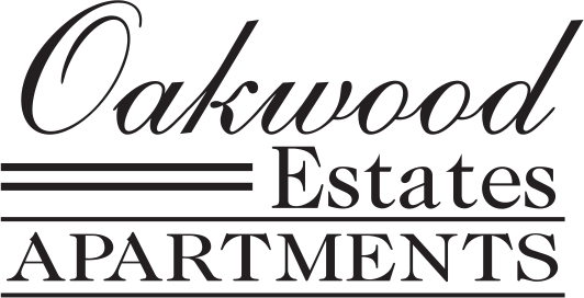 Oakwood Estates Apartments